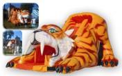 Zjeżdżalnia Tygrys