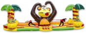 Equalizer King-Kong